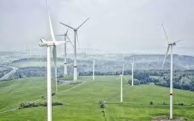 Bildergebnis für windpark