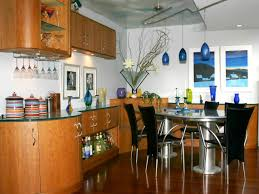 kitchen linear dazzling lights clear ceiling recessed: endearing kitchen linear elegant kitchen linear lights blue pendant lamps clear ceiling recessed lights puck lights under kitchen cabinets brown wooden kitchen cabinets glass countertops round shape metal glass dining table b