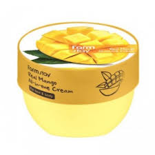 <b>Многофункциональный крем с</b> экстрактом манго Real Mango All ...