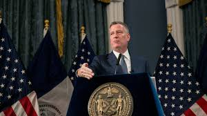 or s office employees allowed to mentor young people during or s office employees allowed to mentor young people during work hours am new york