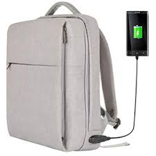 <b>OSOCE</b> Professional <b>Laptop</b> Backpack, Business Anti Theft ...
