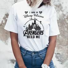 Best value Captain <b>Marvel T Shirt</b> – Great deals on Captain <b>Marvel</b> T ...