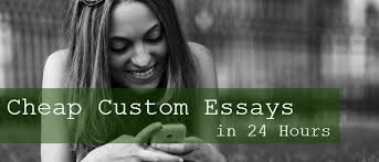 write my essay today are you looking for article writing websites so you can start earning money online jobs proofreading services for students where article writers can be