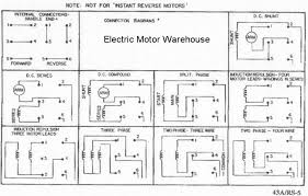 correct wiring for 3 wire single phase motor electrical 240v Single Phase Motor Wiring Diagram 240v motor wiring diagram single phase images single phase motor, wiring diagram Wiring Diagram Single Phase to Phase 3