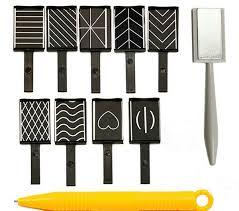 <b>Magnet</b> Pens Coupons, Promo Codes & Deals 2019 | Get Cheap ...