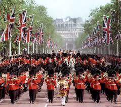Картинки по запросу День рождения королевы Великобритании