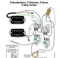 gibson les paul wiring diagram gibson image wiring wiring diagrams for a gibson les paul the wiring diagram on gibson les paul wiring diagram