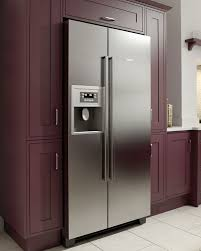 Kitchen Appliances Specialists Kitchens Edinburgh Edinburgh Fitted Kitchens Kitchen Designs