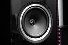 Тест <b>напольной акустики Sonus</b> Faber Sonetto V: пропуск в VIP-зону