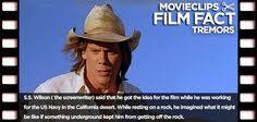 Tremors on Pinterest | Nevada, Jeeps and Movie via Relatably.com