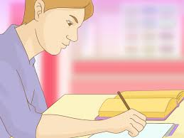 how to get good grades pictures wikihow get good grades at a new school