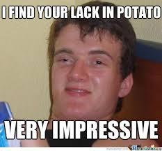Famous Meme Pictures via Relatably.com