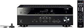<b>Used</b> Audio <b>Receivers</b> & Amplifiers | Amazon.com