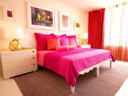 bedroombreathtaking hot pink bedroom ideas coloring design bright decor and brown room beautiful pictures accessoriesbreathtaking cool teenage bedrooms