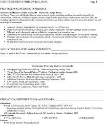 dental hygiene instructor resume   sales   instructor   lewesmrsample resume  resume template lpn sle licensed practical