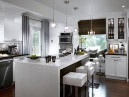 awesome kitchen bar ideas on kitchen with charming home bar design