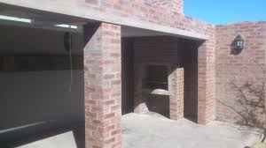 Image result for store room on roof