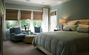 lighting design for the bedroom save energy and set the mood bedroom mood lighting design