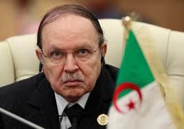 Le président Bouteflika ordonne des changements à la tête d'institutions et entreprises publiques: Une nouvelle équipe pour de nouveaux défis