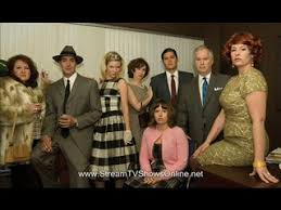 watch mad men online season 4 episode 2 video dailymotion watch mad men online for season 2