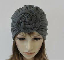 Размер М чалма головные уборы для женский - огромный выбор ...