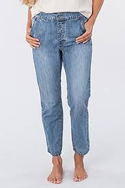 Женские <b>джинсы</b> - купить в интернет магазине Рип Керл