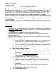 example uc college essays image search results