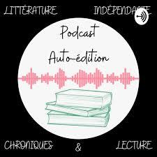 Podcast auto-édition