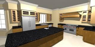 Kitchen Design Freeware Bathroom Design Programs Free Home Decorating Ideasbathroom