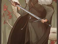 30+ Best • <b>Ned Stark</b> • ideas | <b>ned stark</b>, a song of ice and fire, stark