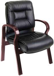 bedroomoutstanding reception office chairs guest furniture bedroomextraordinary reception office chairs for guest furniture plastic luxury low bedroominspiring high black vinyl executive office