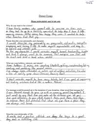 is a process analysis essay process essay paragraph writing eslflow webguide