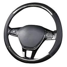 Subaru, Steering Wheel Covers, Search LightInTheBox
