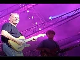 "<b>Pink Floyd</b> - Run Like Hell "" <b>PULSE</b> ""Remastered 2019 - YouTube"