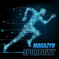 Magazyn sportowy w RMF FM