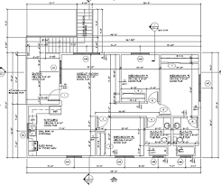 AutoCAD video tutorials for the basics of the program how to draw    home plans and floor plans