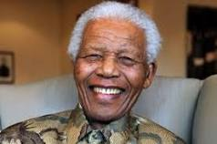 Nelson Mandela - News, views, pictures, video - Mirror Online