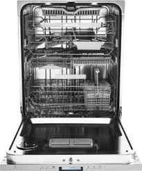 <b>Посудомоечная машина ASKO DFI</b> 675GXXL.P - купить по цене ...