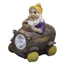 <b>Уличные светильники</b> для садов, парков, <b>наземные</b> и подвесные ...