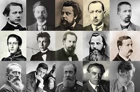 портреты русских композиторов наглядное пособие для педагогов логопедов воспитателей