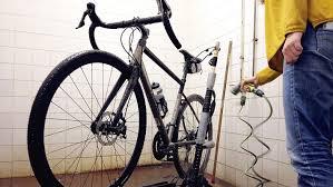 5 доступных и эффективных апгрейдов велосипеда