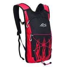 2019 <b>12L</b> Ultralight <b>Waterproof Bicycle Bike</b> Shoulder Backpack ...