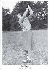 Women and golf have a long and rich heritage, let us celebrate our ...