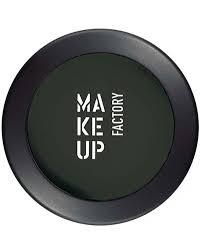 Купить <b>Матовые одинарные тени</b> для глаз Mat Eye Shadow № 02 ...