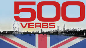 500 verbs in english examples learn a list of most common 500 verbs in english examples learn a list of most common english verbs all verbs you need