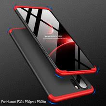 Buy 360 Full Slim <b>Hard Matte Pc</b> Phone Back Cover online - Buy ...