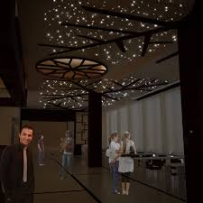 feng shui restaurant acoustics feng shui project