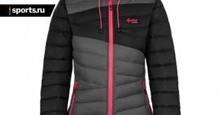 Спортивный бренд одежды <b>Kilpi</b> - Блог TheRide - Блоги - Sports.ru