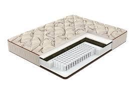 Купить <b>матрас Verda Balance</b> 160x200 (MOON LIGHT): цена ...