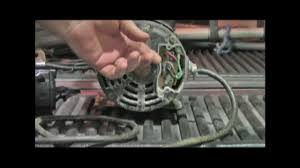 wiring a two speed spa pump and installation 49 wiring a two speed spa pump and installation 49
